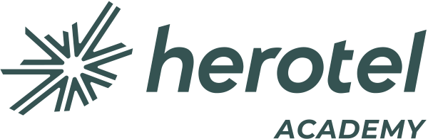 Herotel Academy